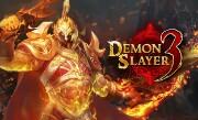'Demon Slayer 3: New Era' - Война Добра со Злом никогда не закончится, не остановятся бесконечные сражения, не будет конца вечному противостоянию. Но однажды придет герой, благословленный звуком Божественн...