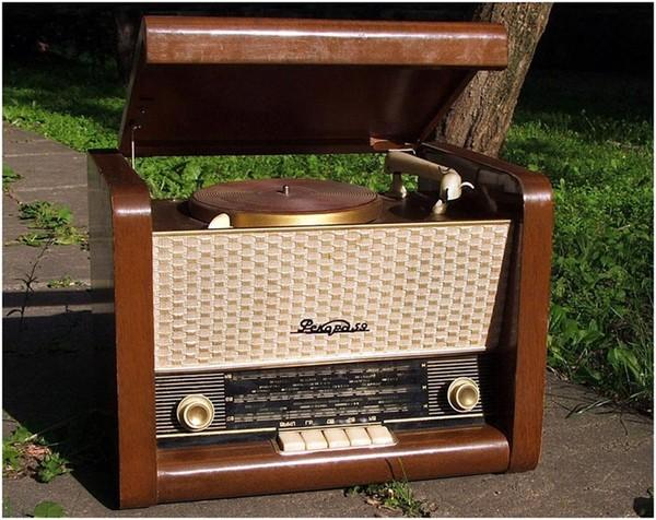 Дневной Радио Stream