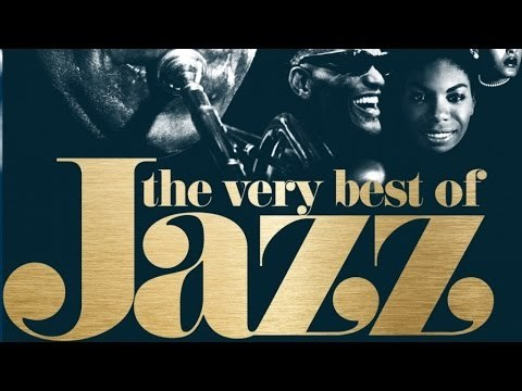 Jazz Classics & Best Jazz Songs of All Time